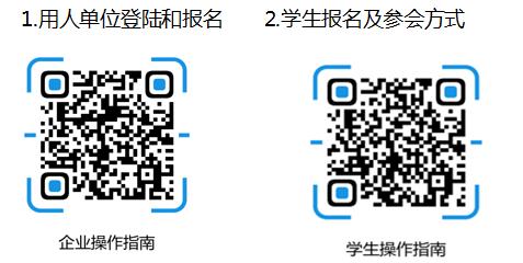 2QP6[9]$DHMK)JYSW{_]F$0.png